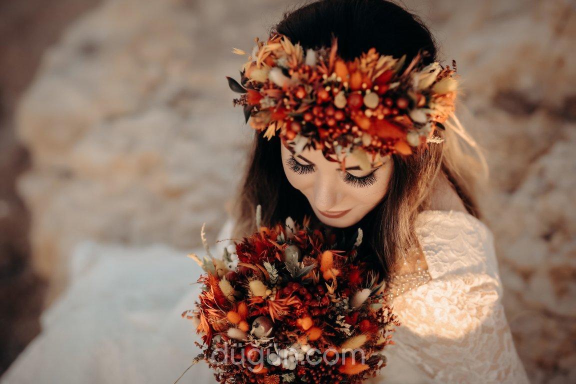 Enes Çiçek Photography