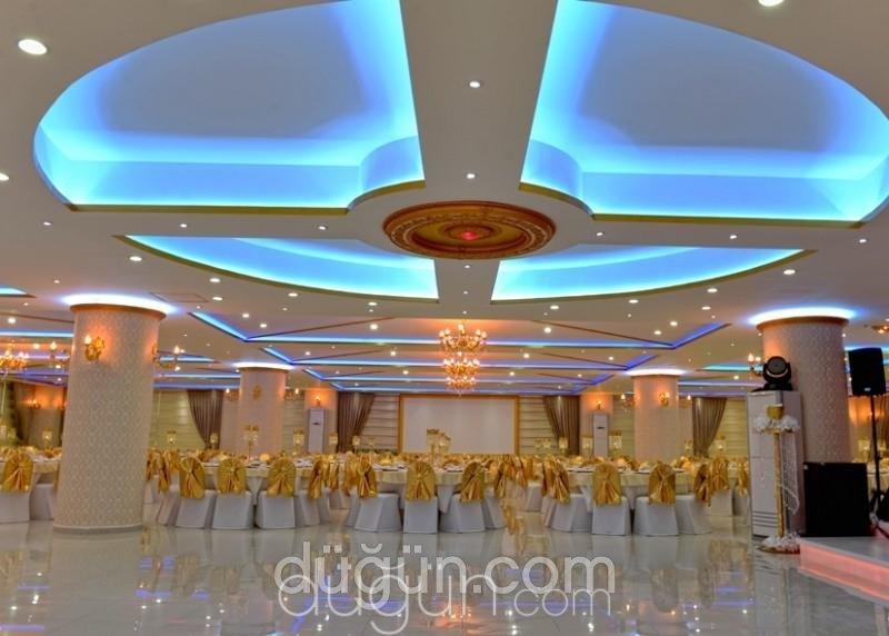 Duvak Balo Salonu
