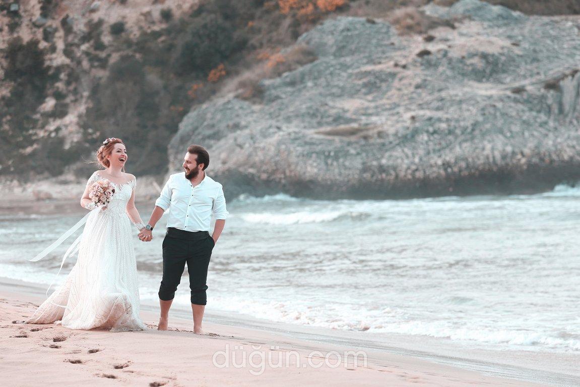 Lokman Çıtak Photography
