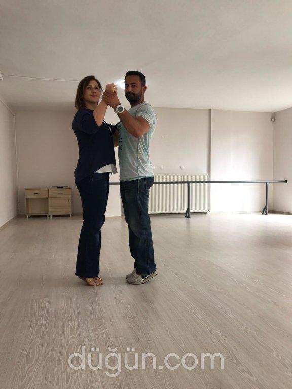 Tulpar Dans