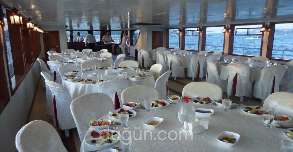 Aden Yachting