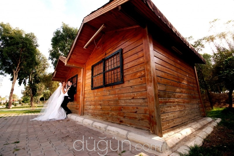 Oğuz Erkara Photography