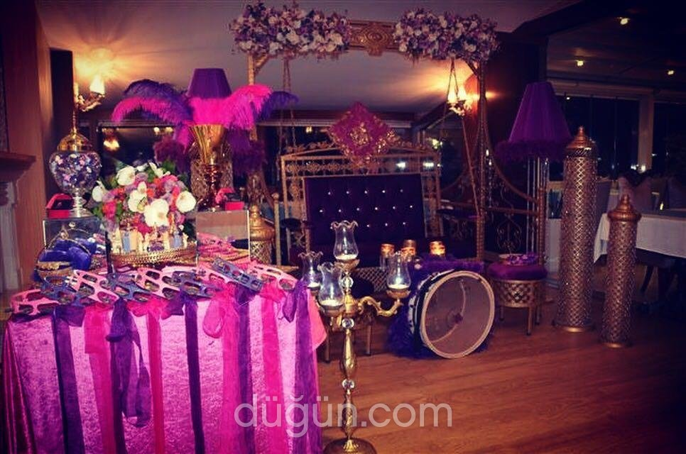 Myy Boutique Hotel