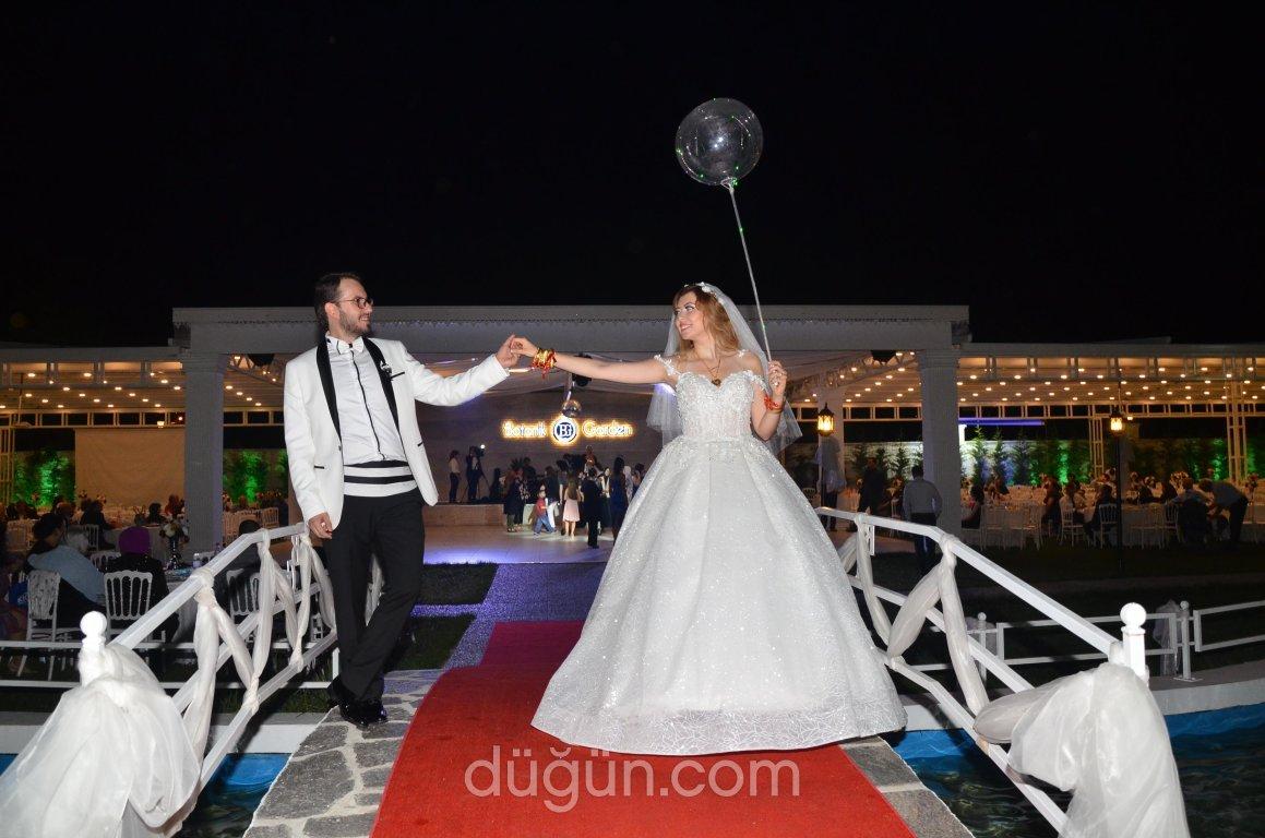 2019 Düğün Masrafı Ne Kadara Mal Olur