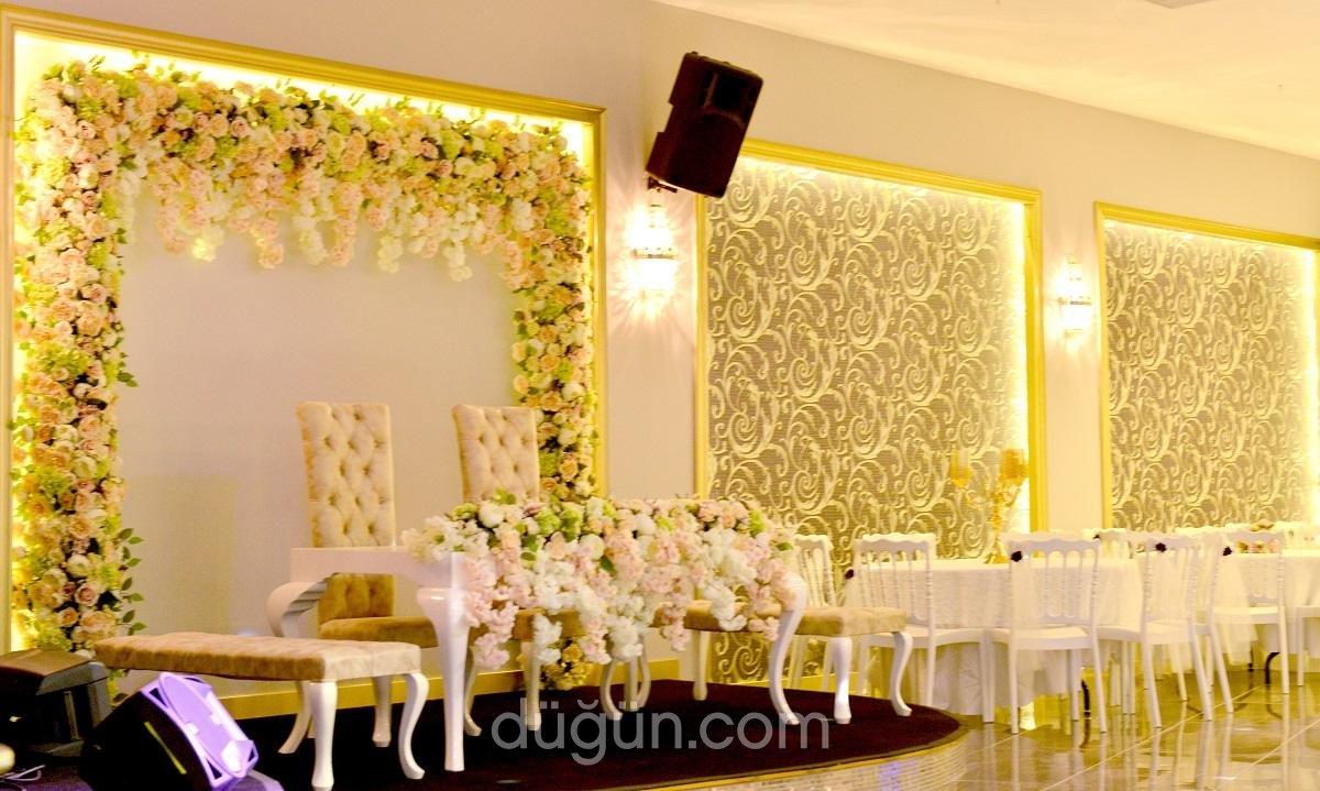 Yağız Düğün Salonu