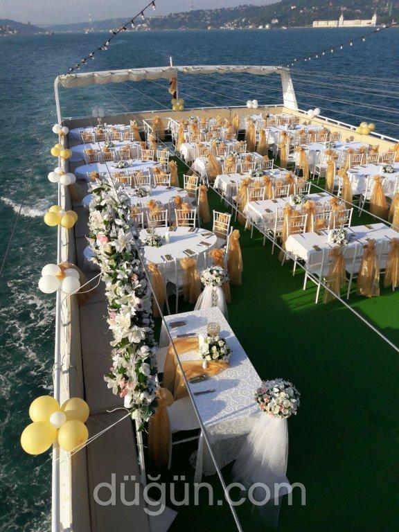 Naz Tekne Organizasyon