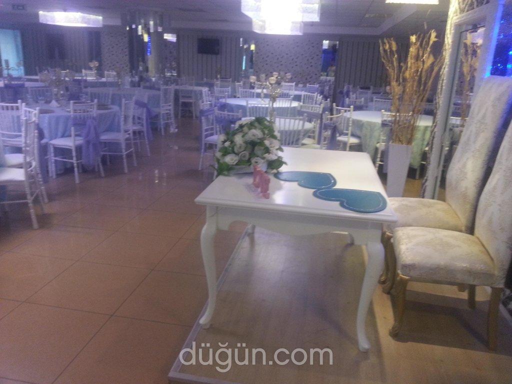 Efe Düğün Salonu
