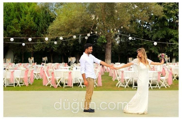 Ritim Sanat Atölyesi Sakarya Düğün Dansı