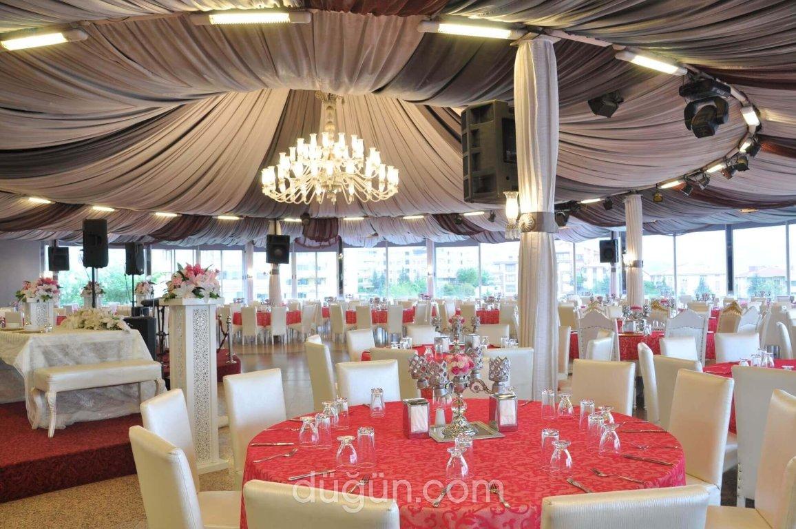 Çeft Restaurant Düğün Ve Balo