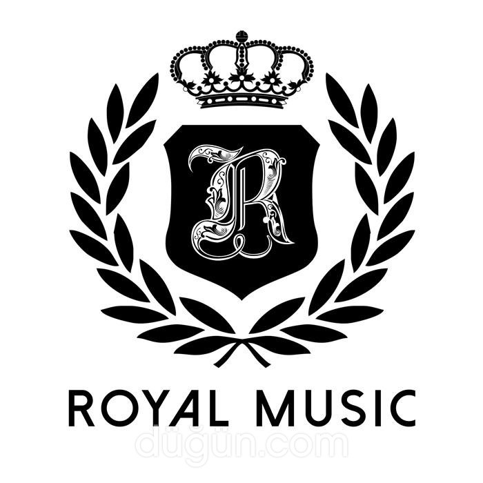 Royal Music Project