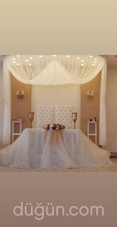 Artvin Evi Düğün ve Balo Salonu