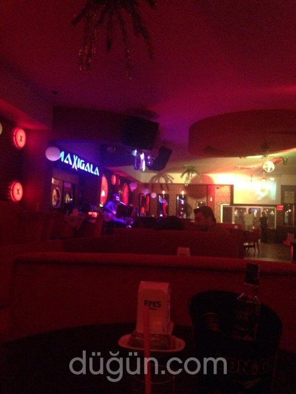 Maxi Gala Restaurant