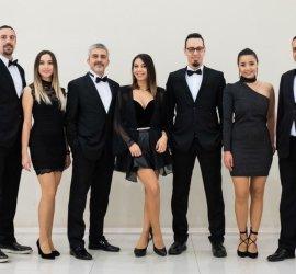 İzmir Showband