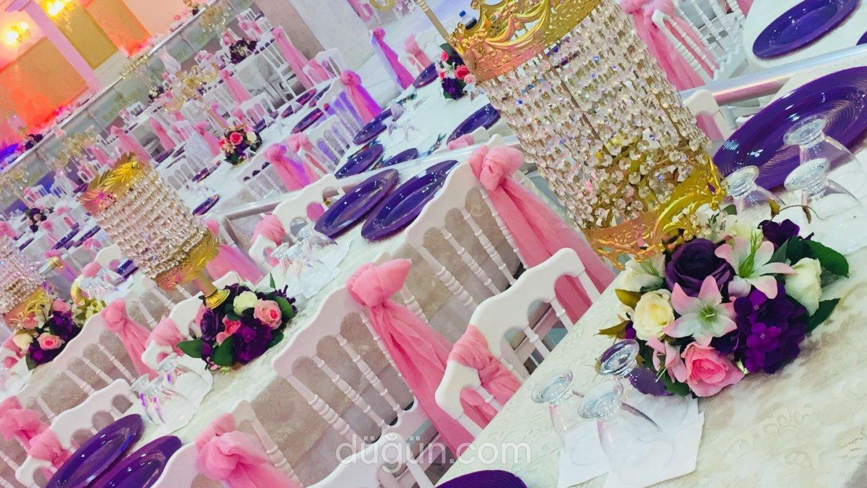 Sayanora Düğün Davet Salonları 1