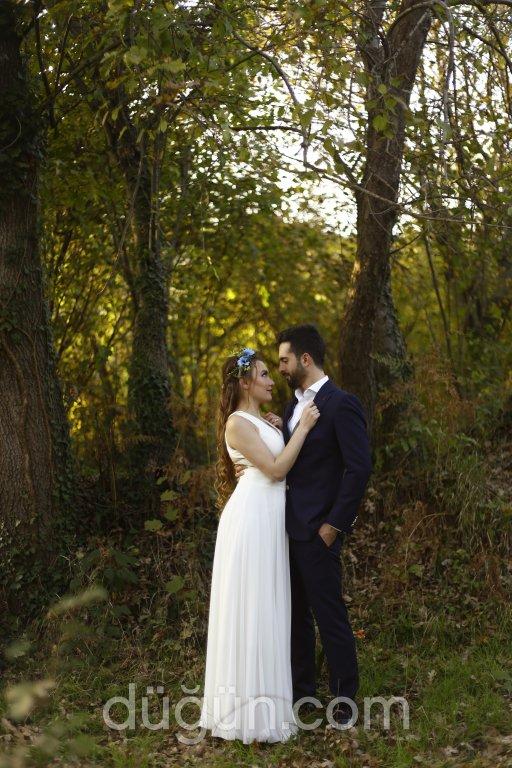 Düğün Fotoğrafçım
