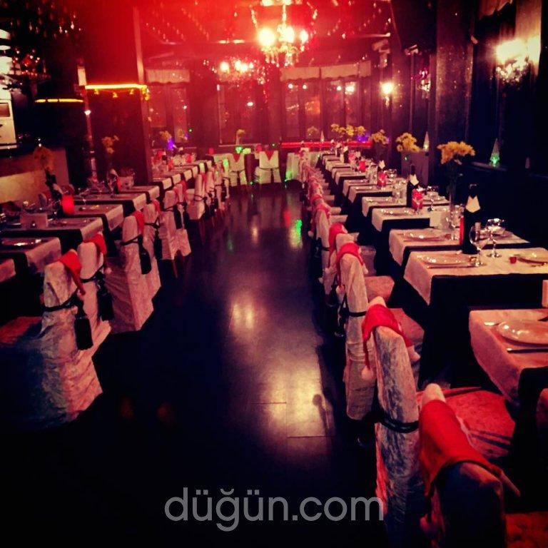 Sırevi Restaurant