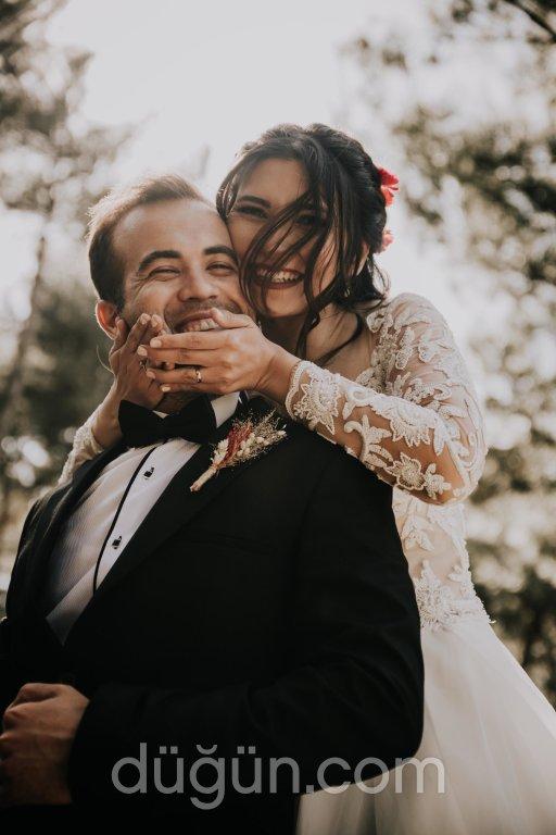 Düğün Teması