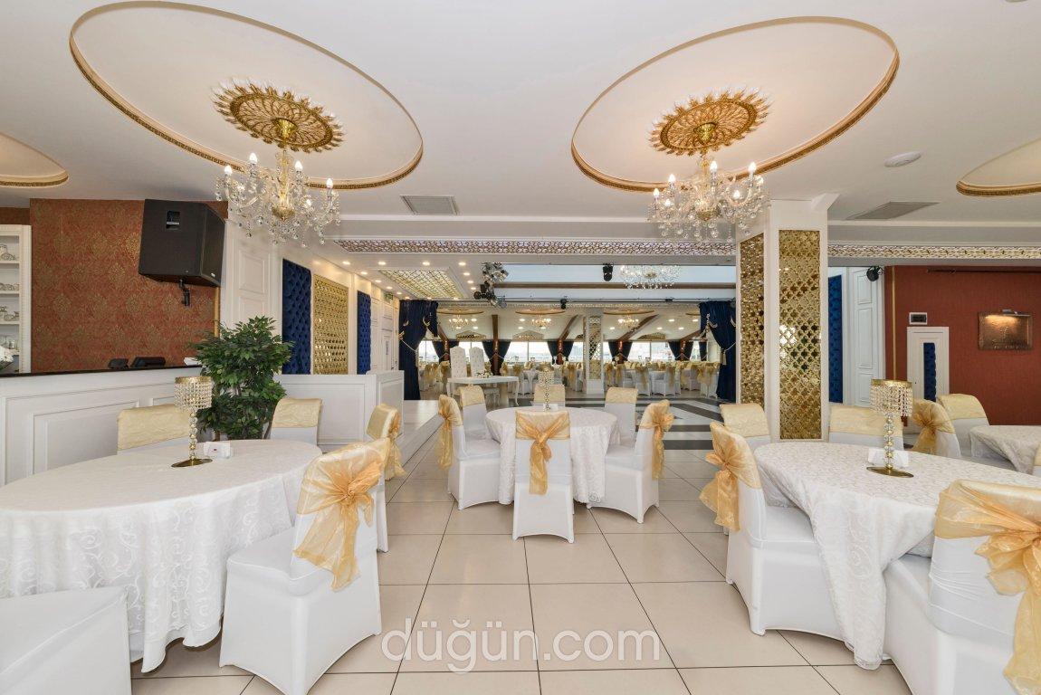 Marnas Hotels