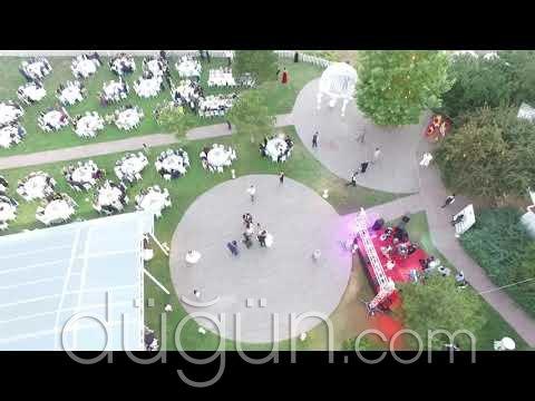 Mubu Wedding Garden