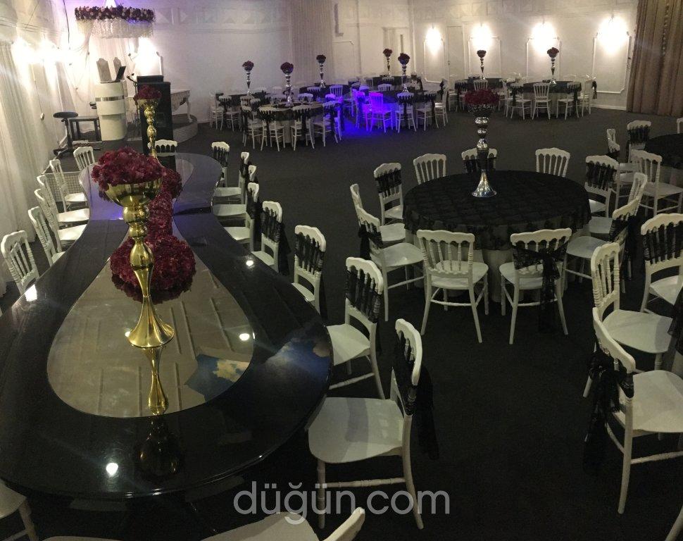 Bella Wedding Keçiören