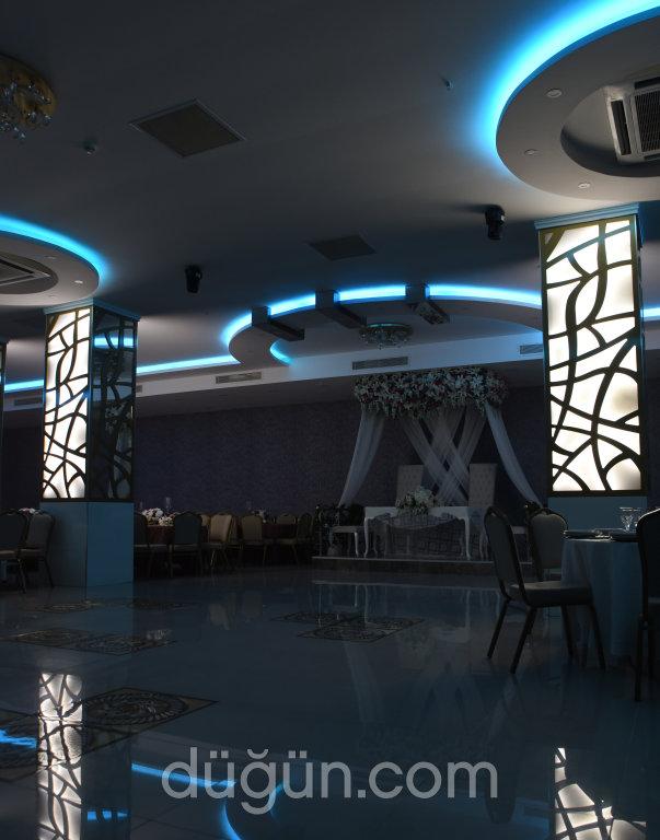 Vois Hotel Balo Salonu