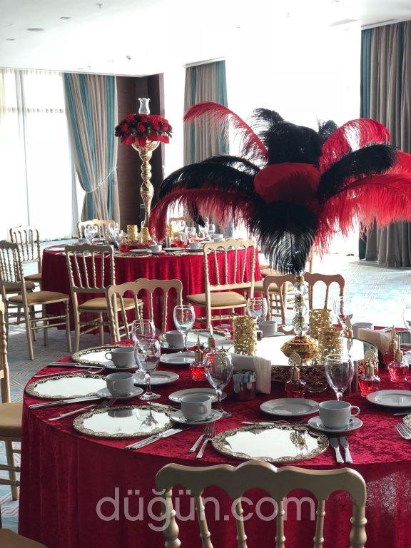 Tryp&Hawthorn Suites By Wyndham Istanbul