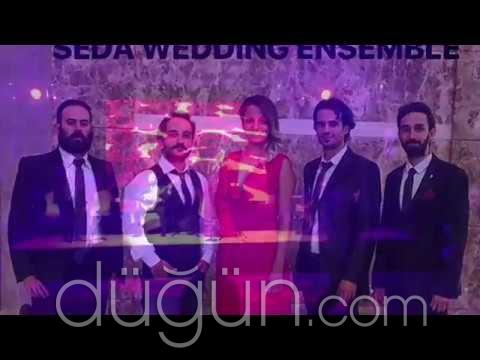 Seda Wedding Ensemble