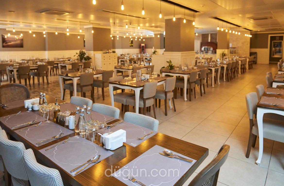 Güveç Restaurant