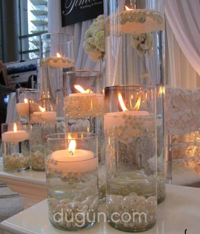 Events Wedding