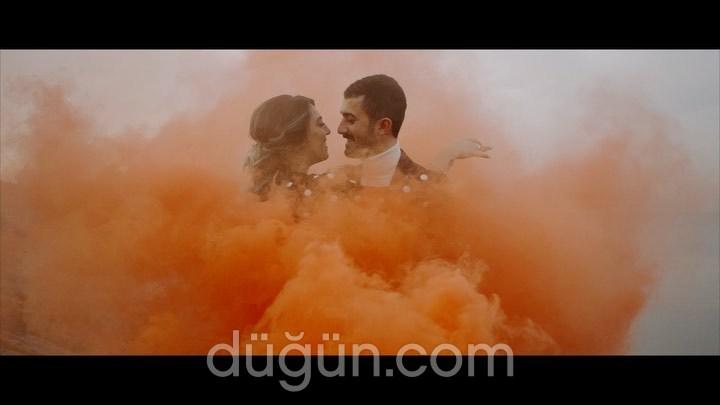 U&G Wedding