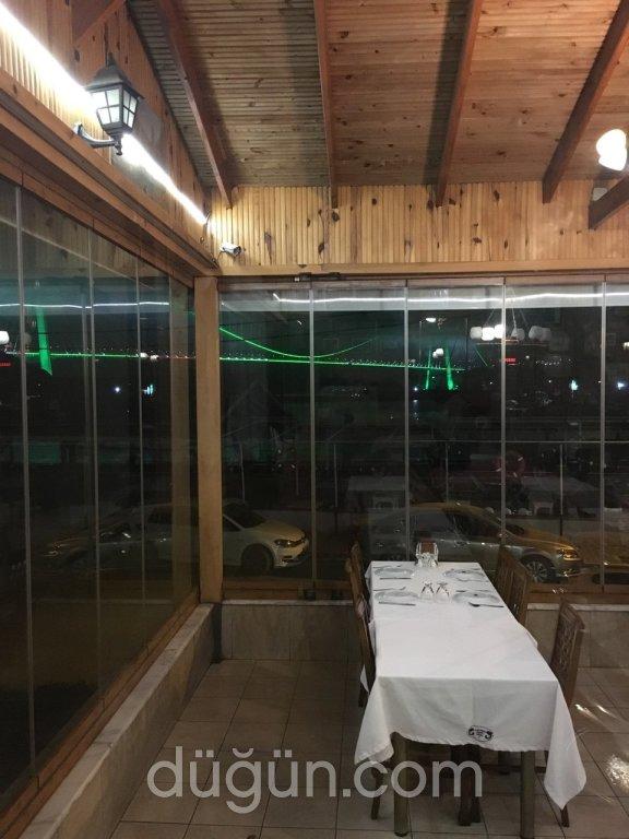 Çakır & Karvan Restaurant