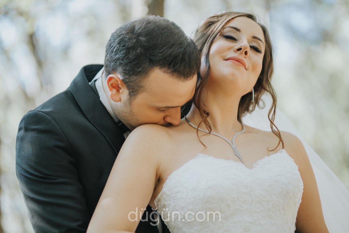 Ersin Çiçek Photography & Videography