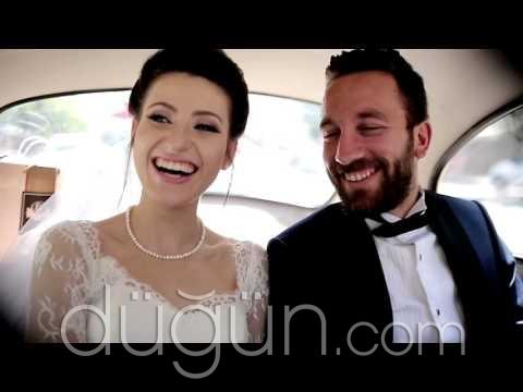 Cesur Erten Fotoğraf Video