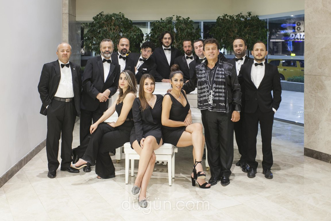 Orkestra Allegra Piccola