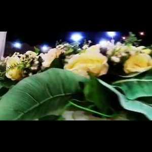 Foşa Garden Kır Düğünü