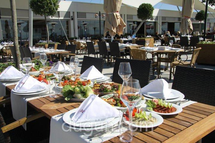 Temenye Restaurant