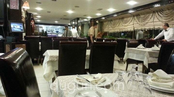 Pirpirim Gaziantep Mutfağı