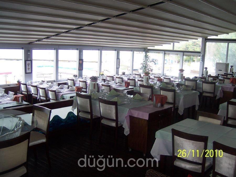 Dodomarin Restaurant