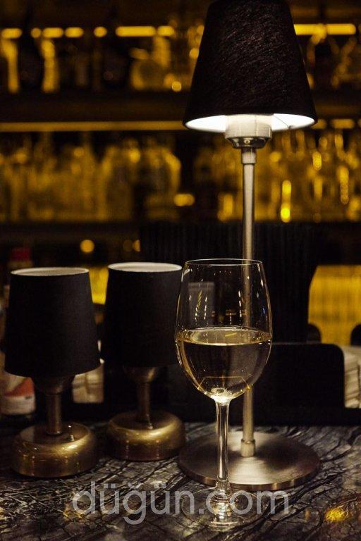 Endam Bar Restaurant