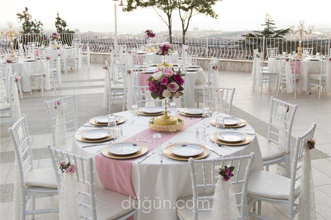 Nagehan Düğün & Davet