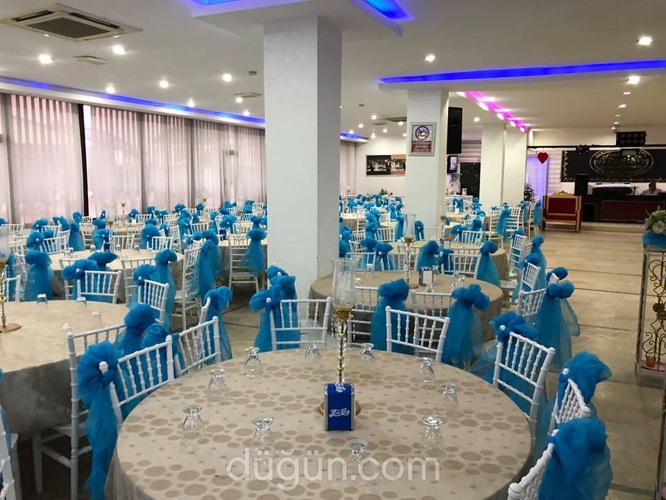 Topbaş Düğün Salonu