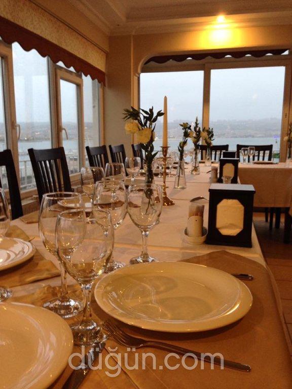Balık Osman Restaurant