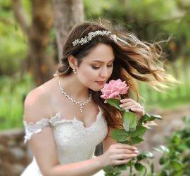 Düğün.com Çiftlerimize Özel Kore Evlilik Fotoğrafları %25 İndirimli!