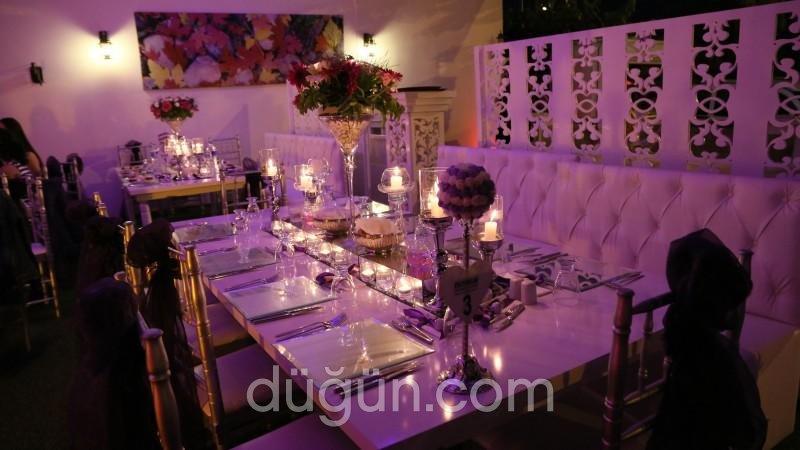 Duygum Wedding & Organization
