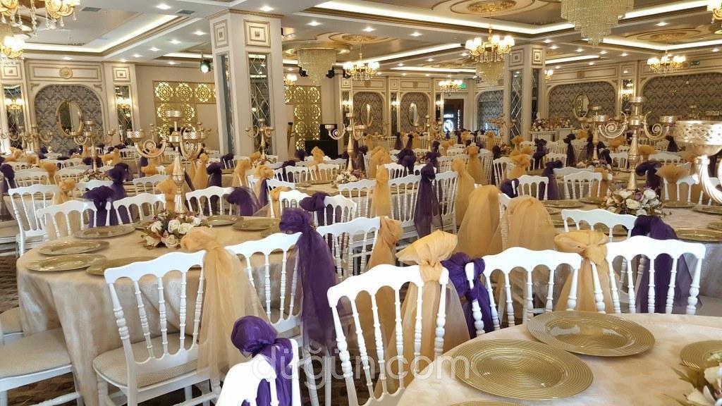 Laviva Balo Salonu