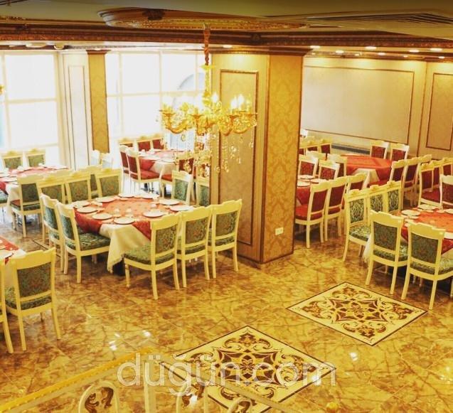 Güzel Hayat Restaurant
