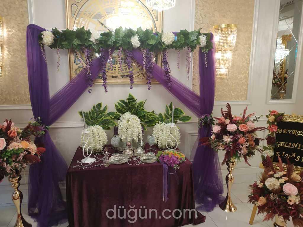 Nazra Düğün Salonu