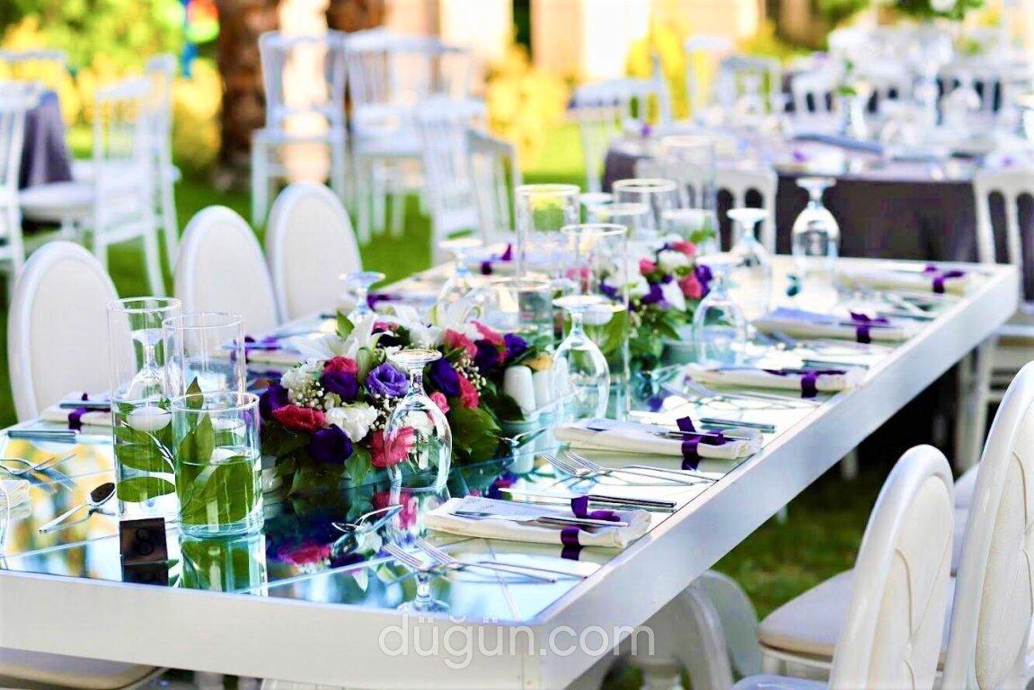 Günay Wedding & Garden & Hall