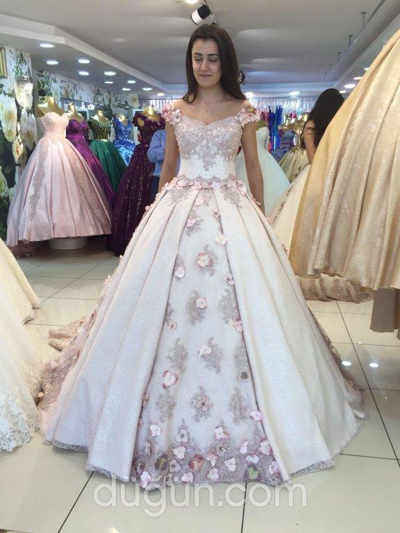 Düğün Moda