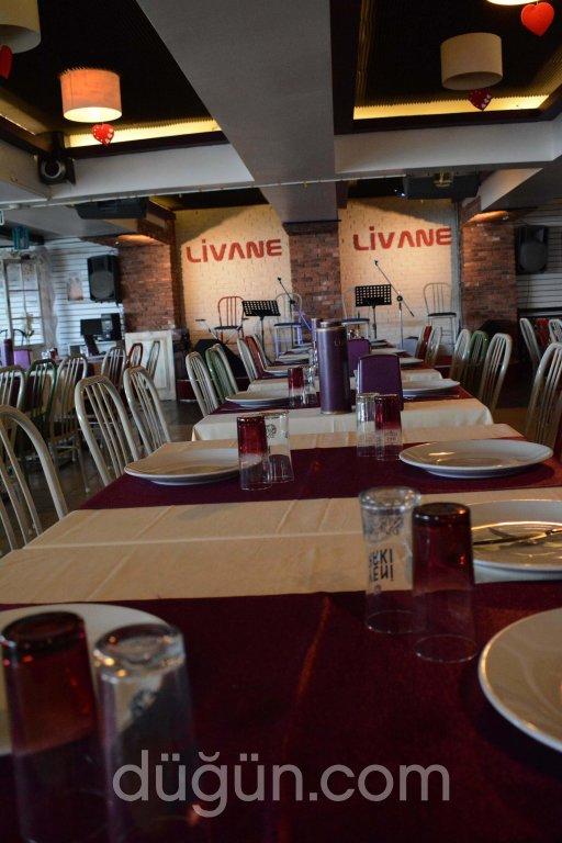 Livane Restaurant